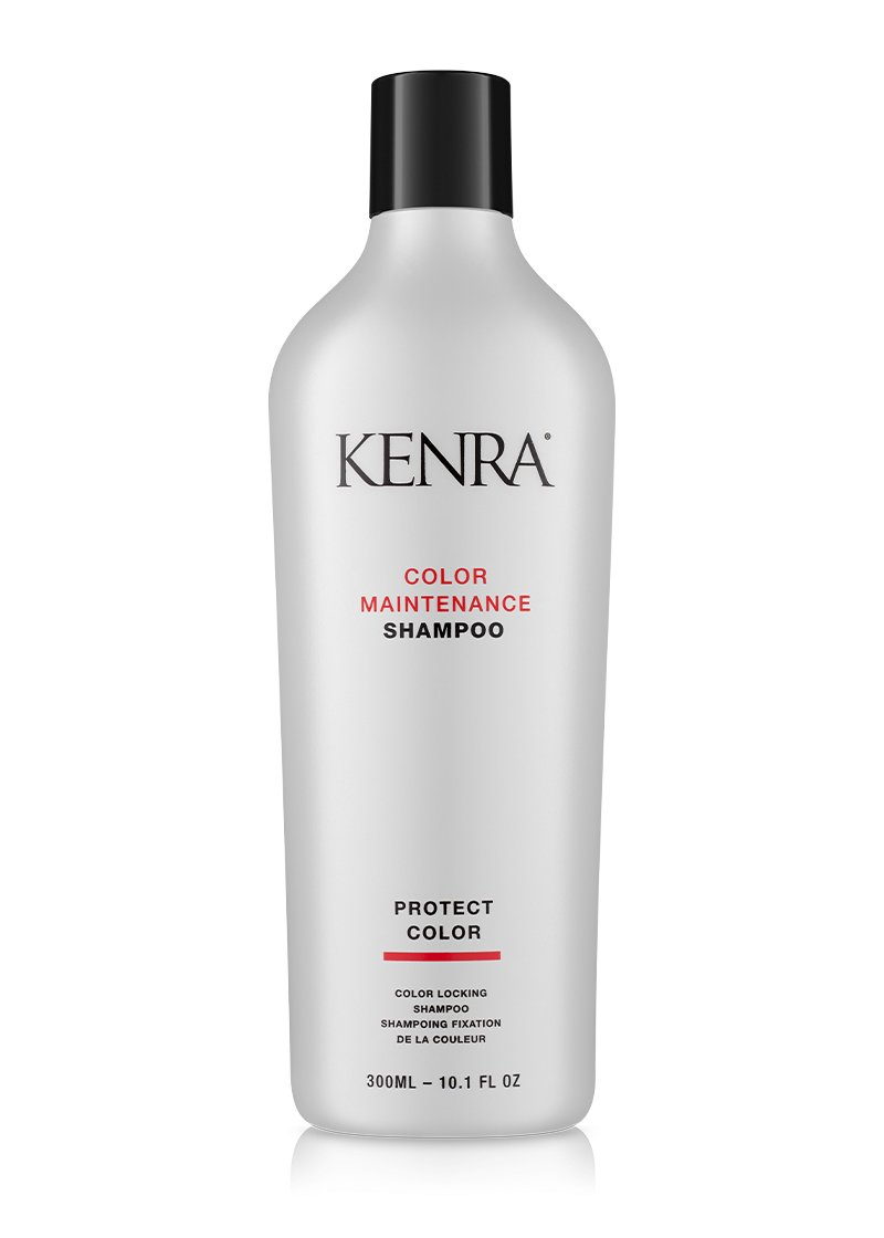 Color Maintenance Shampoo